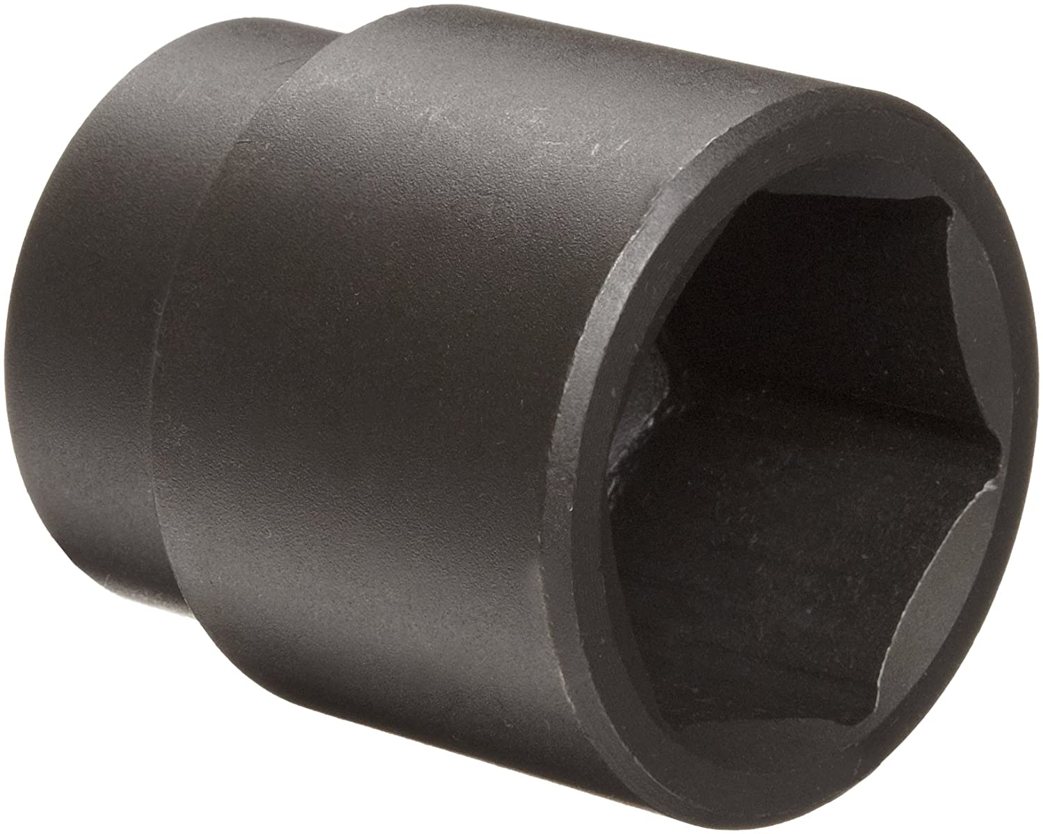 Industrial Black Finish Martin P43 Alloy Steel 3//8 Point Center Punch 6-1//4 Overall Length