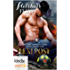 Dallas Fire & Rescue: Fletcher's Flame (Kindle Worlds Novella) (Last Chance Book 3)
