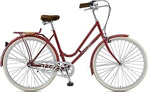 Viva Dolce 3 City Bike