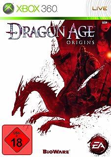 Dragon Age Inquisition Xbox 360 Amazonde Games