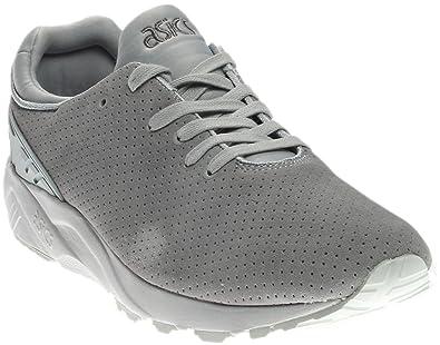 Chaussures 1313 Homme Et Sacs H6n2l Asics q15gty