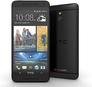 HTC One Mini - Smartphone Libre Android (Pantalla 4.3