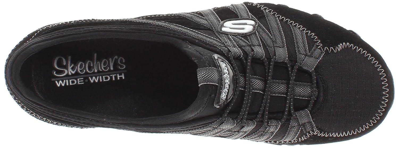 Skechers Bikers Verified, Verified, Verified, scarpe da ginnastica Donna 19396a