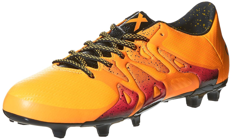 Adidas X 15.3 Fg AG Herren Fußballschuhe