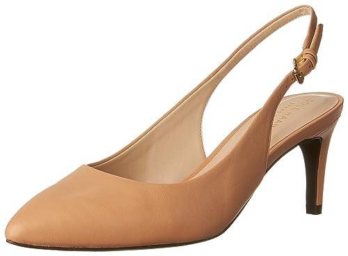 c5070de92ad Amazon.com | Cole Haan Women's Medora Sling Pump | Shoes