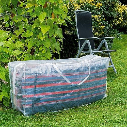 auflagen mit rei verschluss. Black Bedroom Furniture Sets. Home Design Ideas