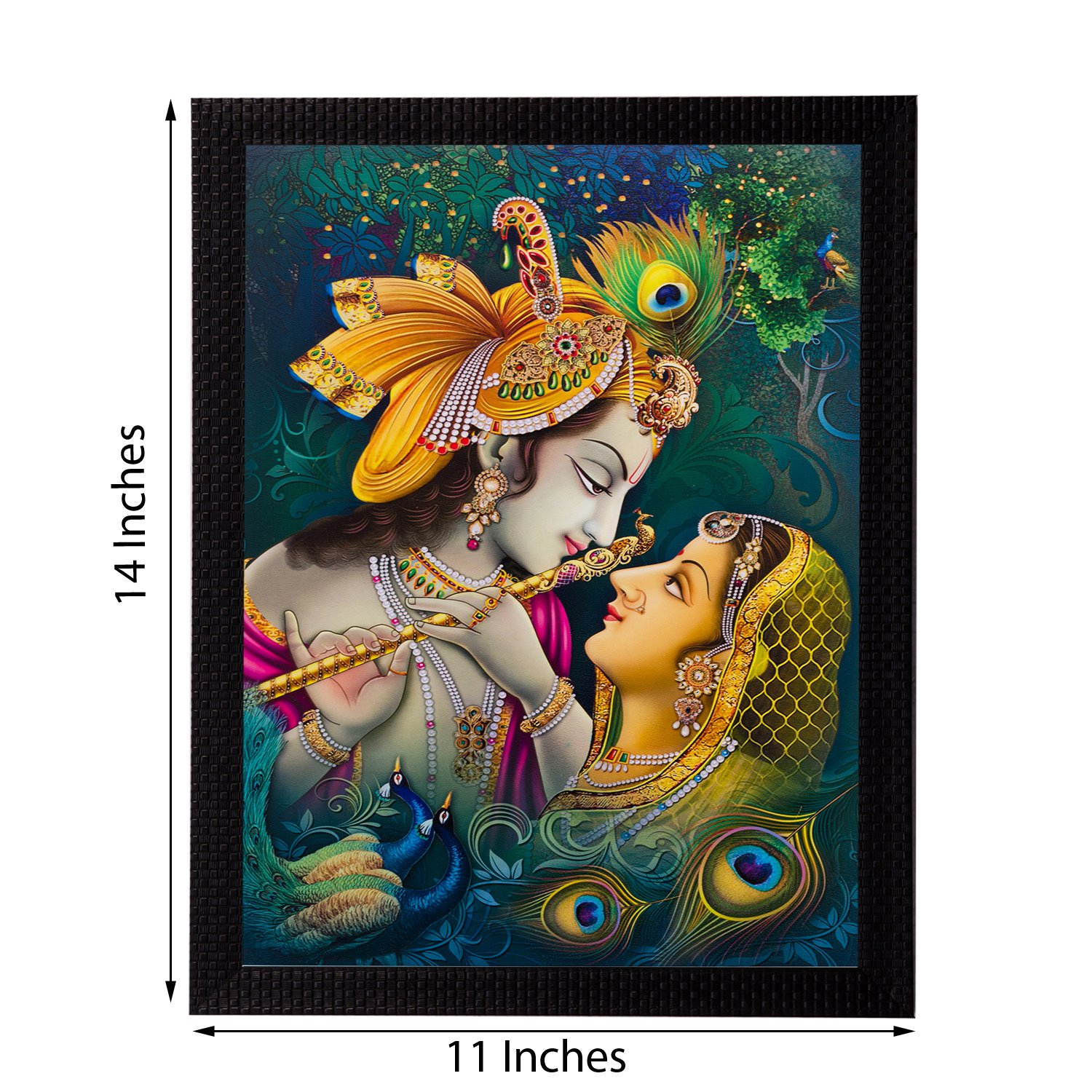 Artwork: Buy Artwork Online at Best Prices in India-Amazon.in