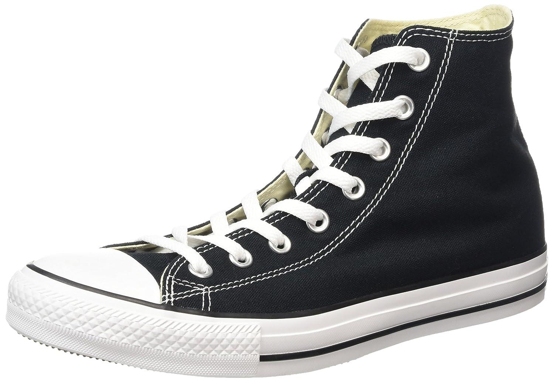 Converse Chuck Taylor All Star Hi Zapatillas de tela unisex