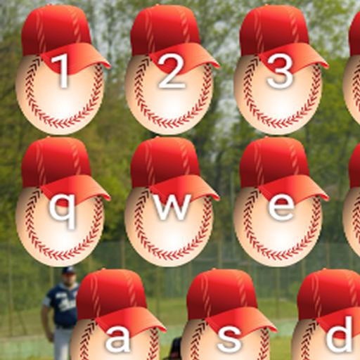Teclados de béisbol: Amazon.es: Appstore para Android