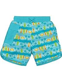 91ef6402c Baby Boys Swimwear
