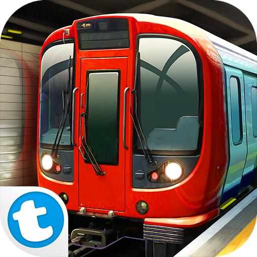 subway-simulator-2-london-edition