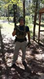 Great chest rig for the price