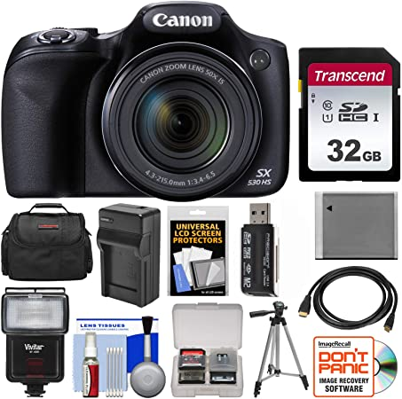 Canon K-86553-03 product image 11