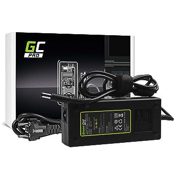 GC Pro Cargador para Portátil HP Compaq Elite 8000 8200 ...