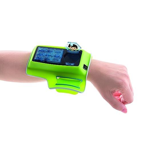 Coole Gadgets: Amazon.de