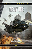 Enemy One (Epic Book 5)