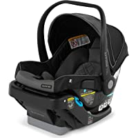 Summer Affirm 335 DLX Rear-Facing Infant Car Seat, Slate Gray – Lightweight and Convenient Car Seat with Advanced Safety…