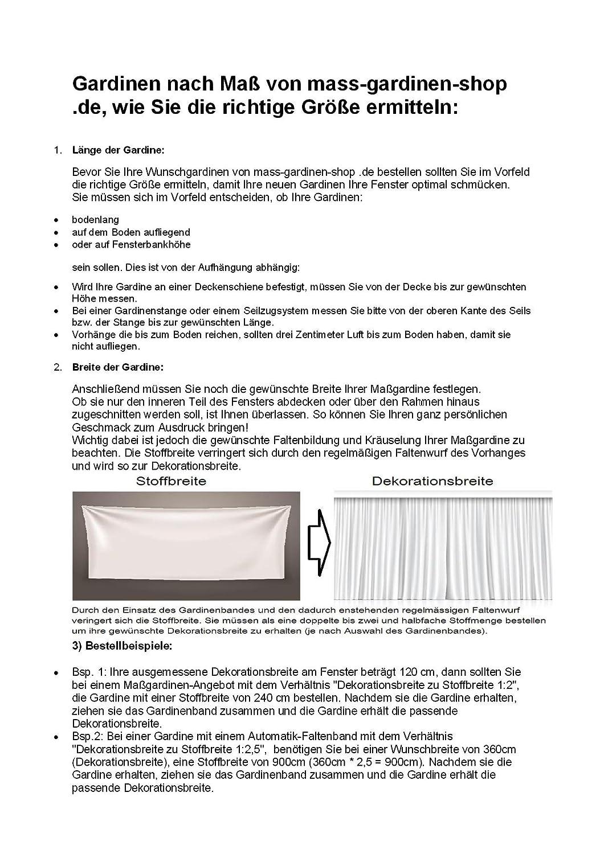 Kr/äuselband H/öhe: 90 Spitze Vorhang nach Ma/ß Stoffmuster 40x75 cm Universalband 275 cm Ma/ßgeschneiderte Dreher Sabl/é Store Gardine mit Makrammee Stickerei