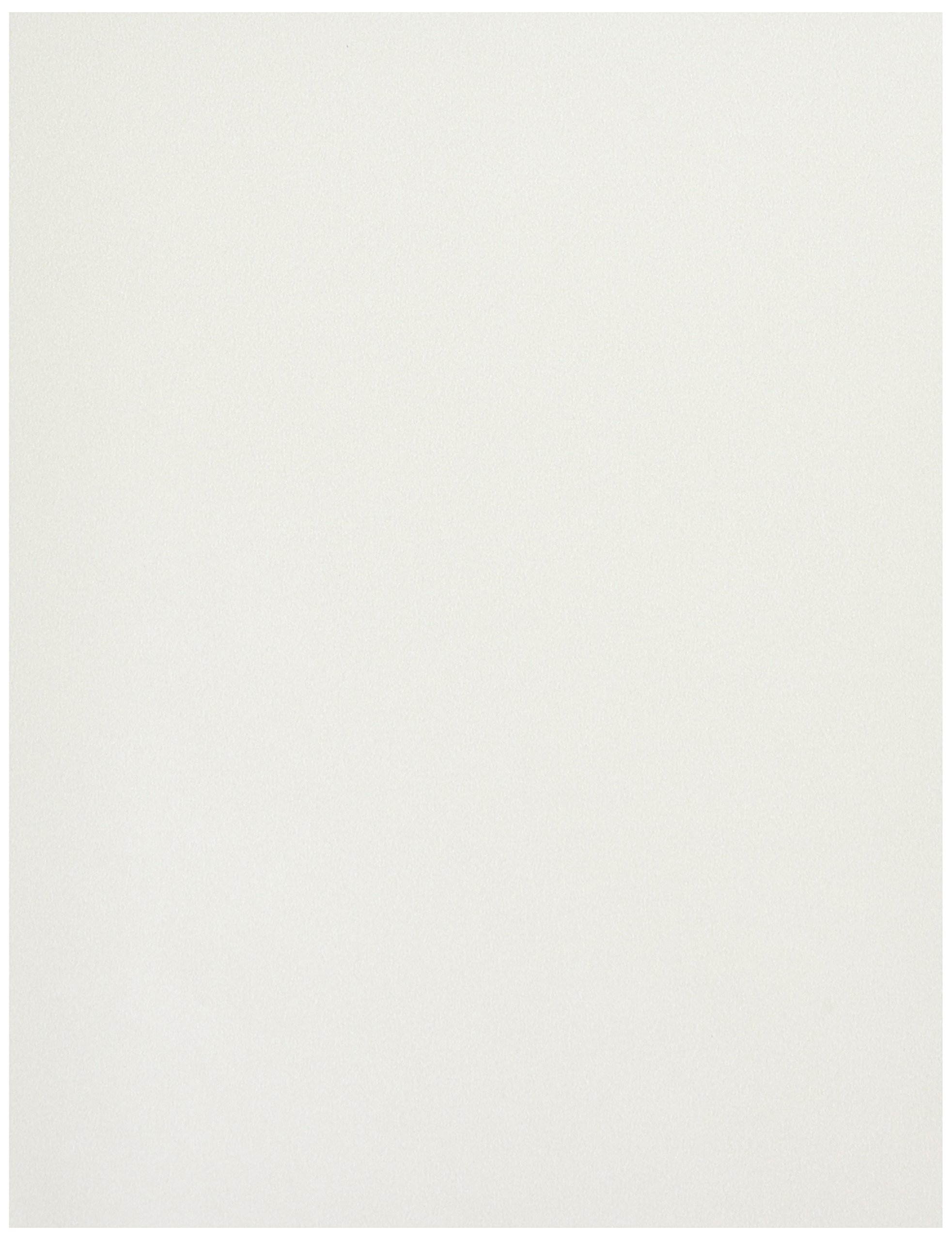 Accent Design Paper Accents Vellum8.5x11Silver by Accent Design Paper Accents (Image #1)
