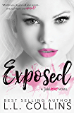 Exposed: A Jaded Regret Novel