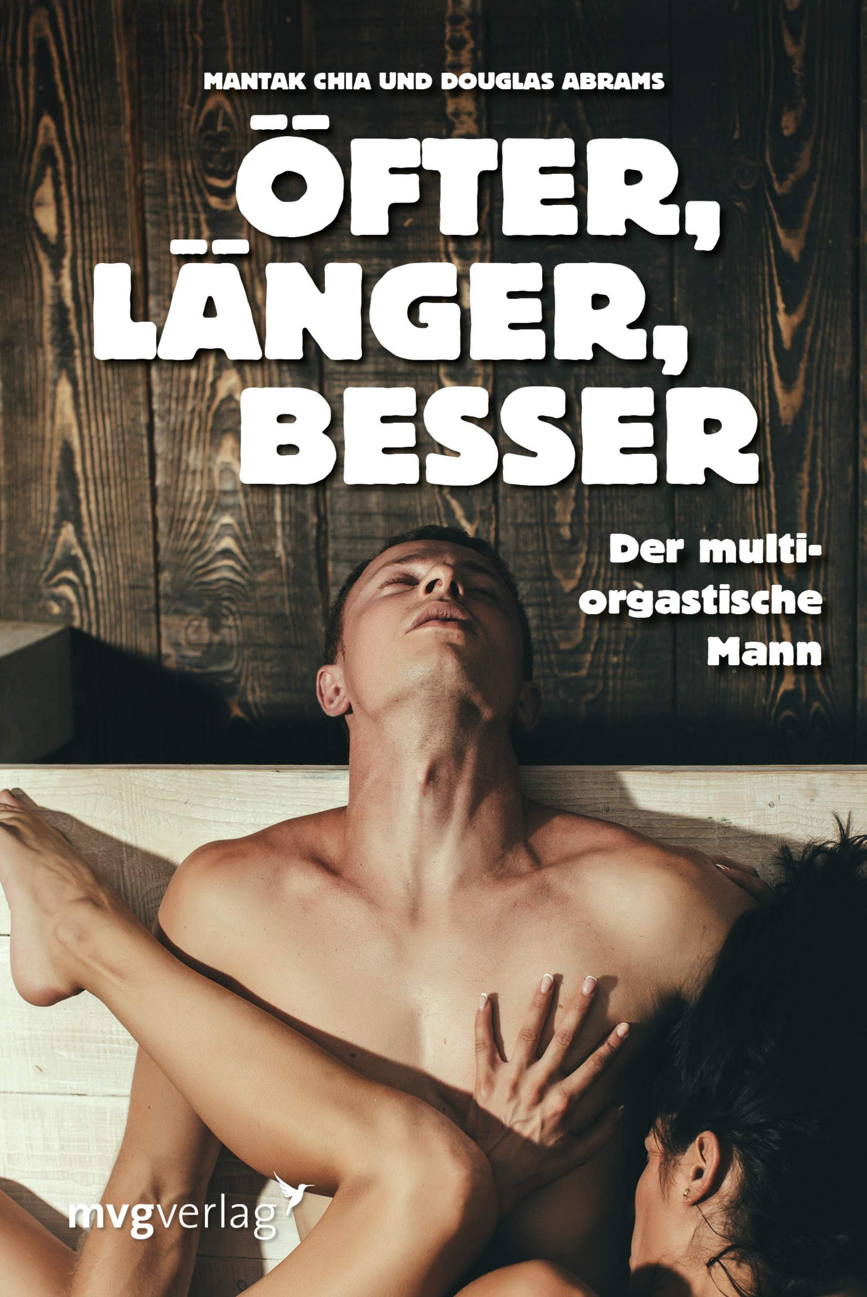 geheim sex besser