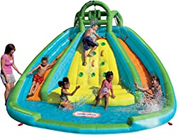 Top 10 Best Water Toys For Toddlers (2021 Reviews & Buying Guide) 8