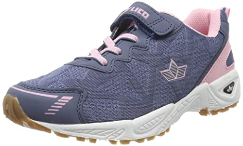 more photos 36d6d ece31 Lico Damen Flori Vs Multisport Indoor Schuhe