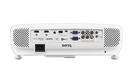 class of 92 720p projector