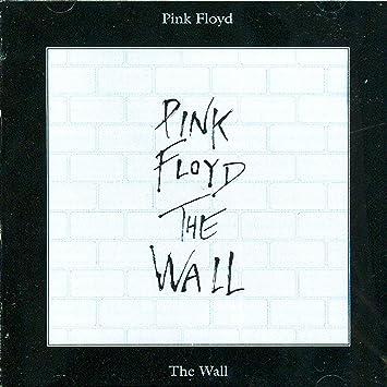 Pink Floyd The Wall : Pink Floyd: Amazon.es: Música
