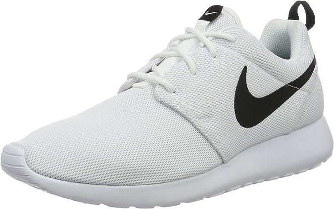 Nike Wmns Roshe One, Scarpe da Corsa Donna