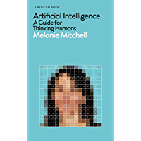 Artificial Intelligence: A Guide for Thinking Humans (Pelican Books) (English Edition)