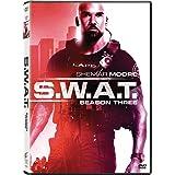 S.W.A.T. (2017) - Season 3