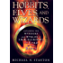 """Hobbits, Elves and Wizards: The Wonders and Worlds of J.R.R. Tolkien's """"Lord of the Rings"""" (English Edition)"""