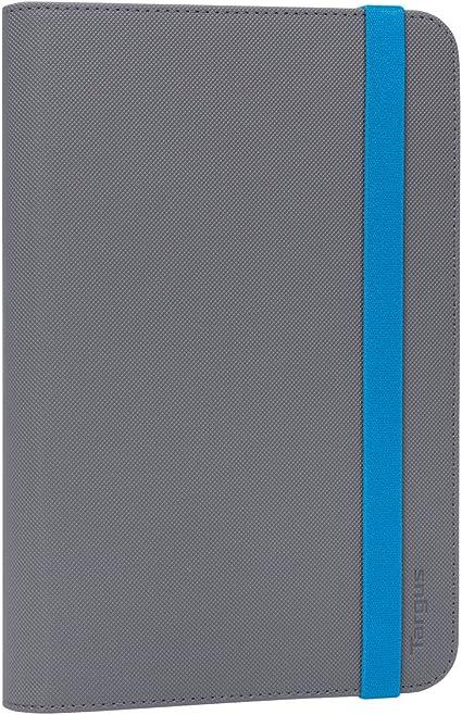 Targus Universal FolioStand - Estuche para Tablet de 7