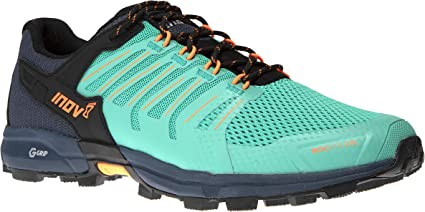 lightest cross training shoes