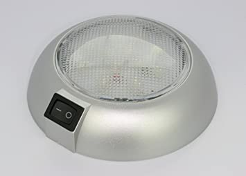 battery operated lighting home lighting. battery powered led dome light magnetic or fixed mount high power white downlight operated lighting home t