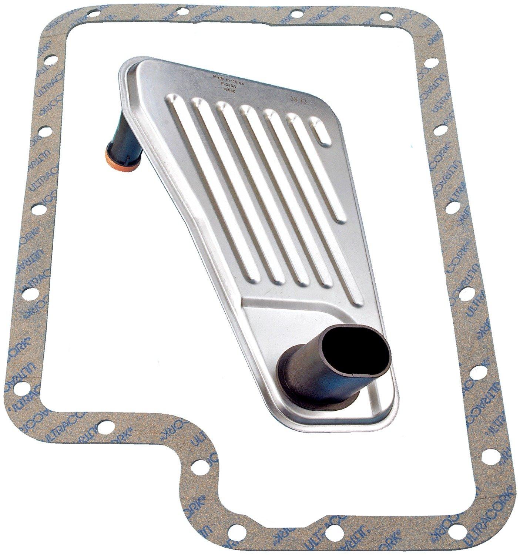 FRAM FT1130A Transmission Filter Kit