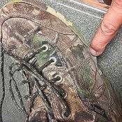 Amazon Com Danner Men S Jackal Ii 45764 Hunting Boot
