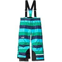 CareTec 550278 Pantalones para la Nieve Niños