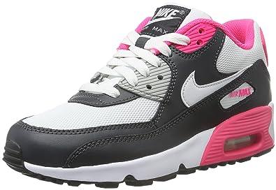 Nike Air Max Schwarz Pink Amazon