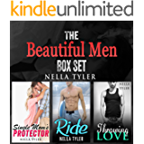 The Beautiful Men Box Set
