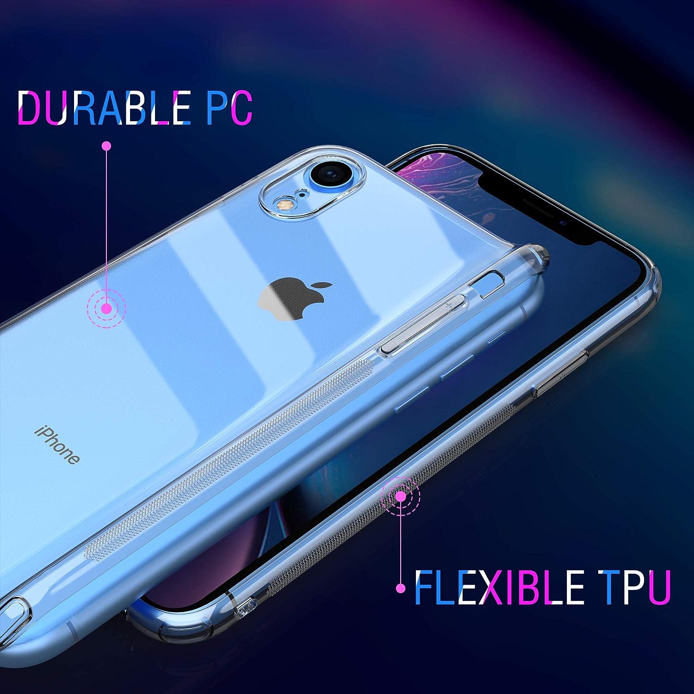 zttopo coque iphone x