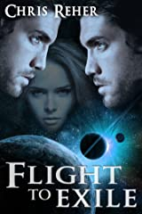 Flight To Exile Kindle Edition