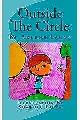 Outside The Circle Kindle Edition
