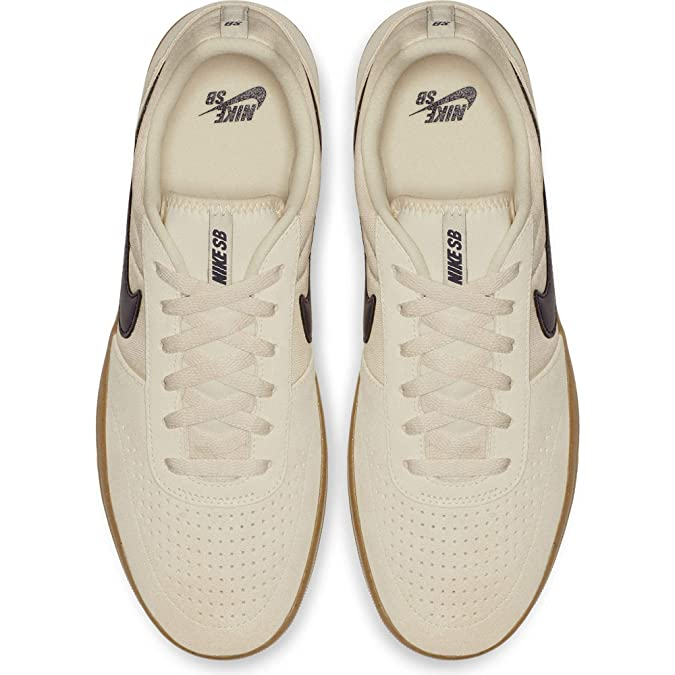 88c1b0dddb5a7 Nike SB Team Classic Men's Skateboarding Shoes - AH3360 ... nike sb team  classic