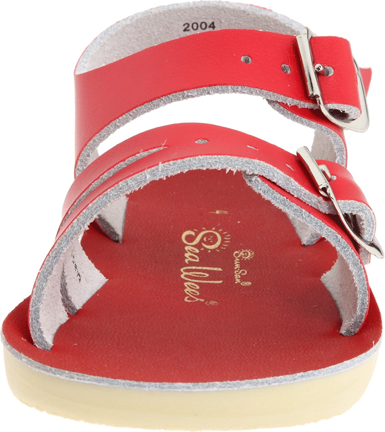 Amazon salt water sandals girls sea wees hoy shoes sandals nvjuhfo Images
