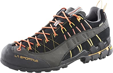 La Sportiva Finale Cat Feet/  / for Men