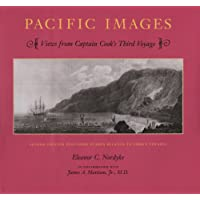 Pacific Images: Views from Captain Cook's Third Voyage
