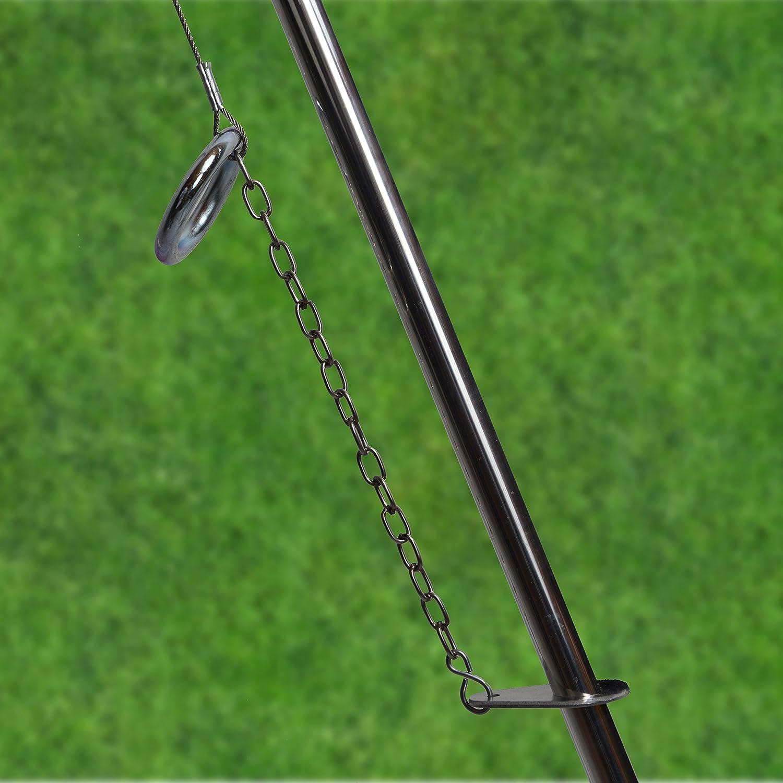 // TOW CABLES #3526 1//35 EUREKA 2 STUCK SD.KFZ 184 FERDINAND ABSCHLEPPSEIL