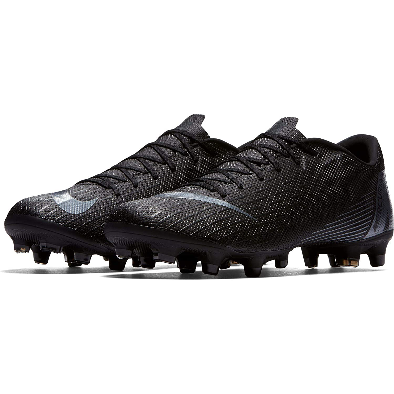 c9b9989f6fb2 Amazon.com | Nike Men's Soccer Vapor 12 Academy Multi Ground Cleats | Soccer